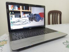 Acer Aspire E1-571G Laptop (Core i5)