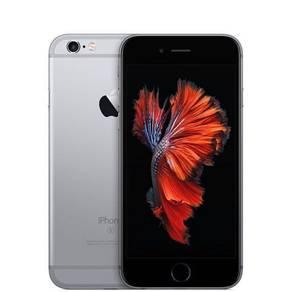 Iphone 6s /64gb