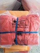 Singlet plastic bag No.20 (80pcs/pkt)