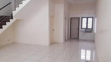2 Storey House Bandar Mahkota Cheras Sungai Long Balakong {HOT}