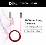 Android microUSB cable