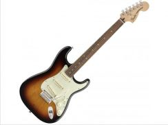 Fender Deluxe Roadhouse Stratocaster (CLEARANCE)