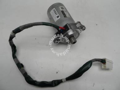 Jdm Parts Power Steering Motor Toyota Passo Boon
