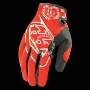 Pro Speed Rider Sport Gloves Sarung Tangan- New