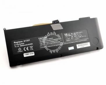 Macbook Pro A1286 A1321 2009 2010 Battery