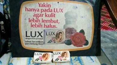 Vintage Lux
