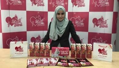 Diet Untuk Langsing - Lentik Dara Malaysia