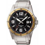 Casio General Men's Watches Metal MTP-1291D-1A3