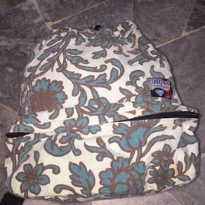 ROXY BOARDSHORTS backpack
