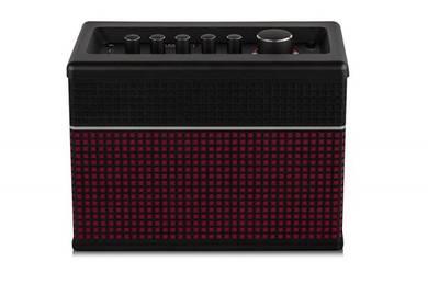 Line 6 Amplifi 30 (30W) - Guitar Amplifier