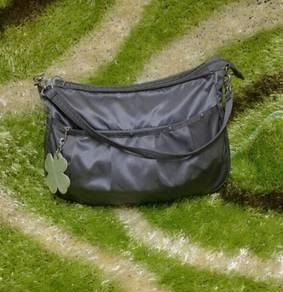 Ace Co.Ltd Handbag