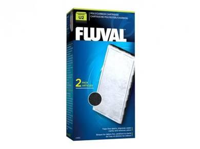 A490-Fluval