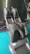 Console gear manual l2s for kancil