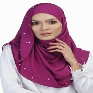 Tudung BIG SALE by Fille