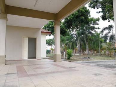 BSS Bandar Sri Sendayan BUNGALOW Seremban S2 Idaman Villa