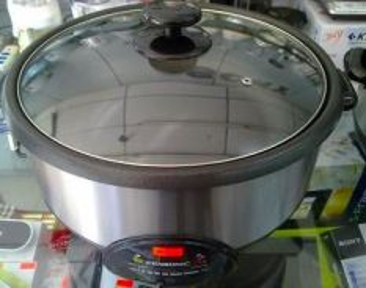 Pensonic Multi-Cooker