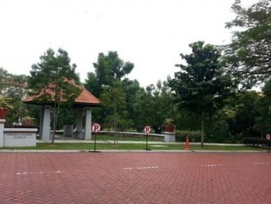 Usj Tanamera Subang Jaya