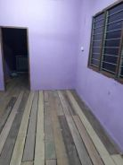 House for Rent - Kg Tanjung Aru