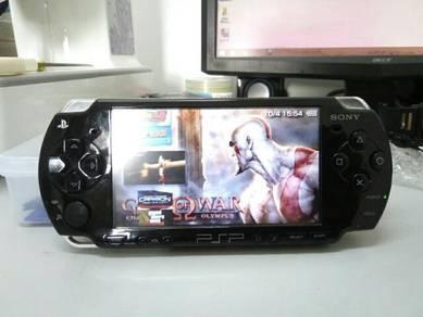 Original PSP 2000