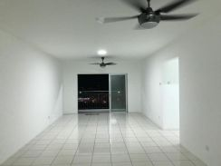PPA1M Apartment bukit jalil