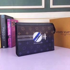 Clutch Bag Premium