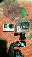 Gopro4 for sale