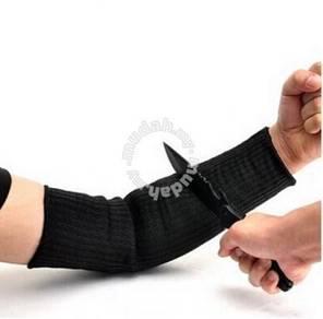 BPS Self defence Arm Shield Guard Anti Cut