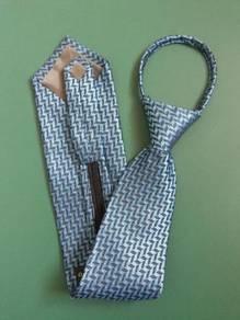 Zip Tie 11