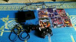 Ps2 rm130