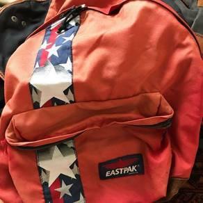 Vintage Eastpack