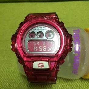 G-shock cb8 gshock