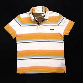 Paul Frank Shirt