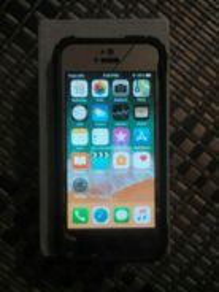 Iphone5s 16gb Myset