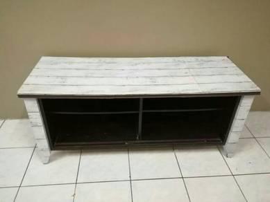 Cabinet tv