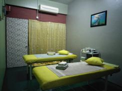 SPA For Sale,Kuantan