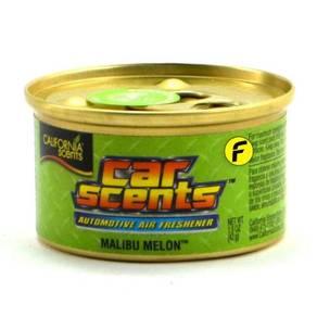 Pewangi USA California Scents - Malibu Melon