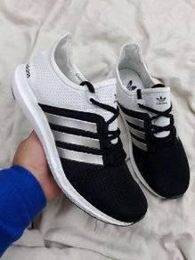 Boost white black