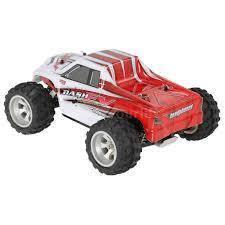 Rc truck wl a979-b