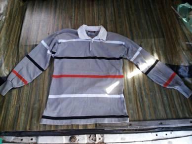 Canterbury Polo shirt