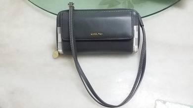 Original Sembonia Wallet Sling Bag