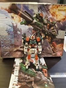 WTS Assembled Gundam