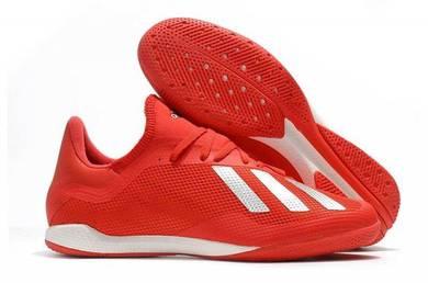 Futsal Adidas X18.3