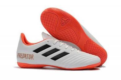 Adidas Predator 18.4 Futsal
