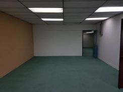 Second Floor Office Space at Taman Tun Dr. Ismail