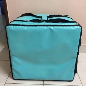 Bag delivery 77Liter