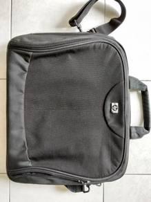 HP laptop computer slim bags
