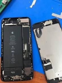 IPhone Repair Face-to-Face Seremban
