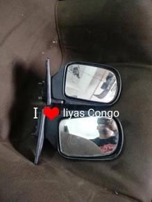 Side mirror L2 untuk kancil