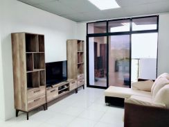 Fully furnished Condo For Sale