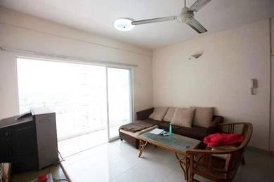 Pelangi Indah Condominium Jalan Ipoh Kuala Lumpur